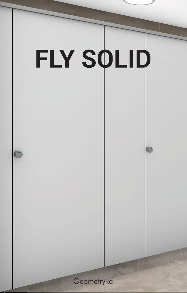 Sistema Fly Solid
