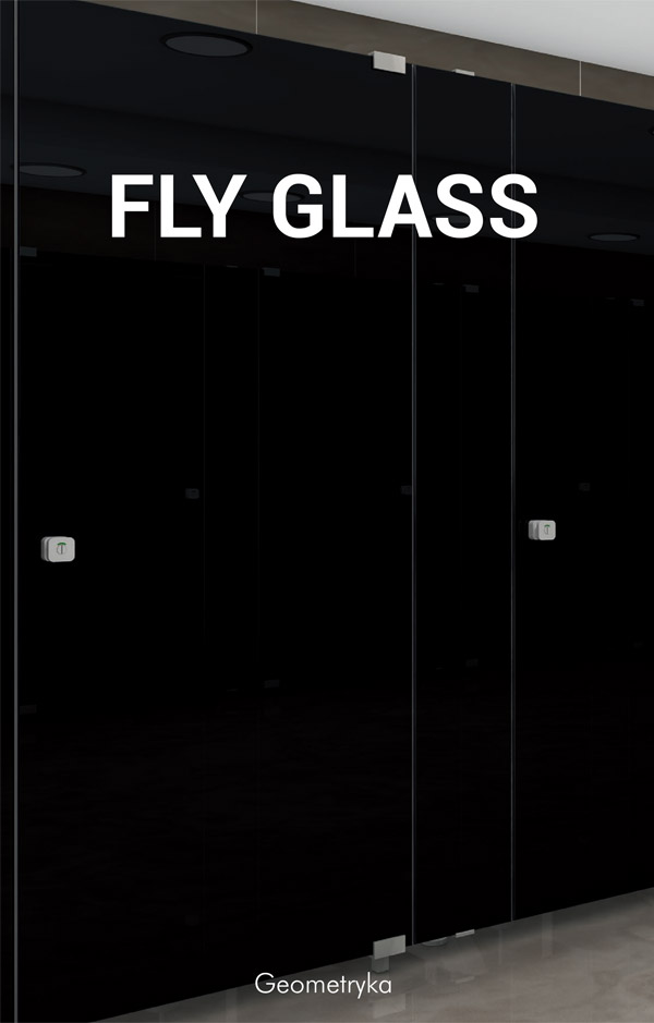 Sistema Fly Glass